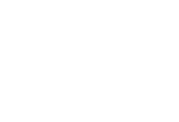 TUBE Moments - CONTENT CREATORS für deine Leidenschaft